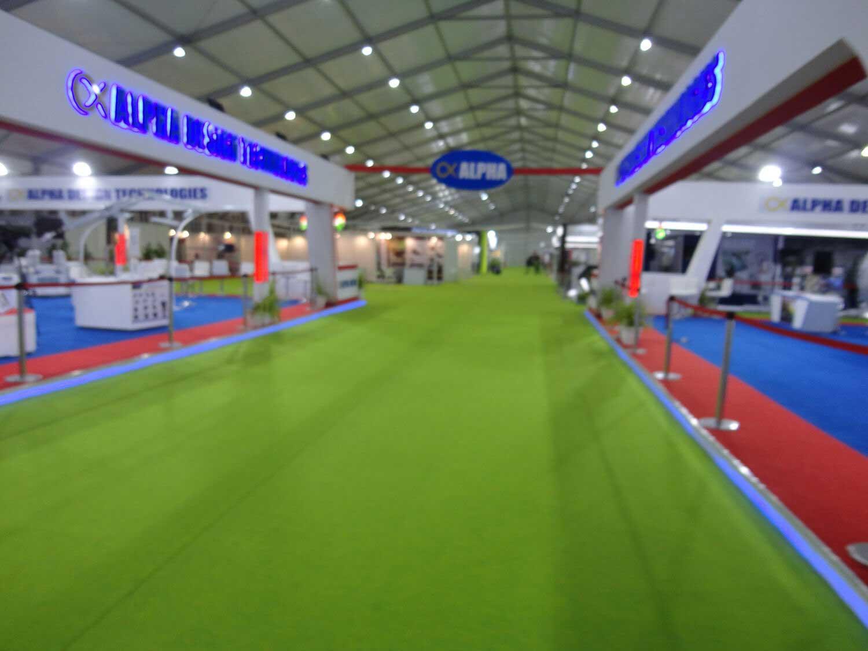 Expo & Trade Fair