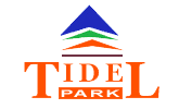 Tidel Park