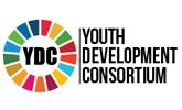 Youth Development Consortium