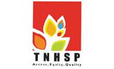 TNHSP