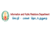 Information and Public Relations department