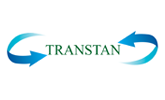 TRANSTAN