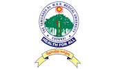 Tamil Nadu Dr. M.G.R. Medical University