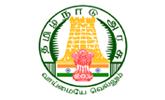 Tamilnadu Government